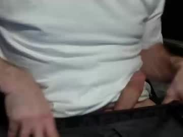 [13-02-20] gateswood420 public show video from Chaturbate