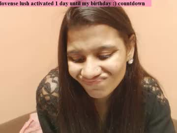 [11-07-20] indianflame record blowjob show from Chaturbate.com