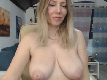 [17-12-20] beautifulwomen89 private show from Chaturbate.com