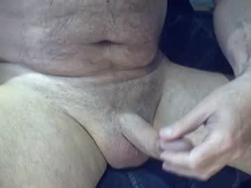 [28-04-20] howesound record private sex show from Chaturbate