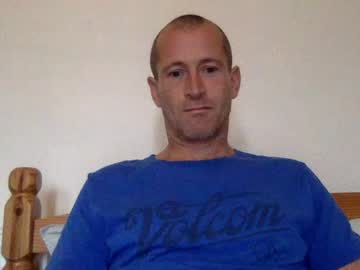 [11-09-20] mrgoodkat79 record webcam show from Chaturbate