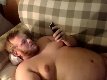 [16-09-20] thicknowswallowit video from Chaturbate.com