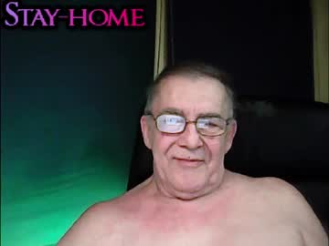 [26-04-20] best127 record private webcam from Chaturbate.com