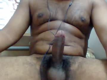 [23-02-20] black_mamba_letsplay show with toys from Chaturbate.com