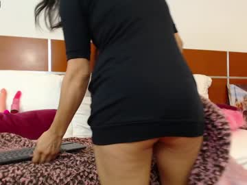 [08-02-21] cataleyabrown1 private XXX show from Chaturbate