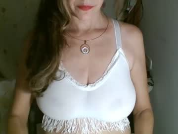 [13-04-21] laurenberry record video from Chaturbate.com