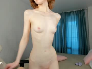 [21-07-21] littlething88 video with toys from Chaturbate.com