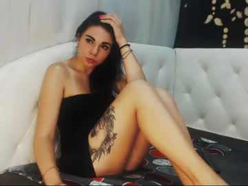 [10-07-20] lucky_mary video with dildo