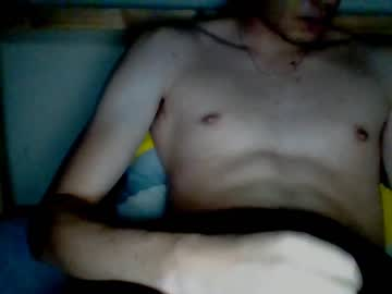 [22-03-20] aussie_legend22 record cam show from Chaturbate