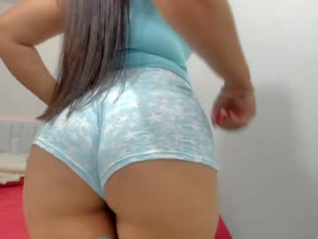 [23-02-21] latinlove_sexygirls record private sex show