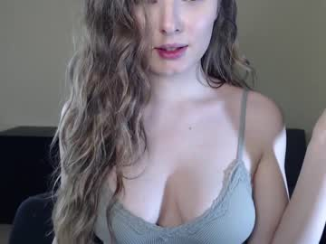 [03-05-21] _sweettreat public show from Chaturbate