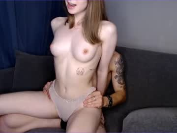 [17-08-21] crazy_t33ns private sex video from Chaturbate