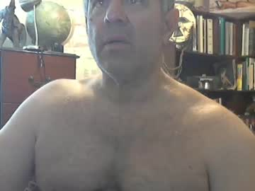 [03-03-21] luv2bnakedallthetime chaturbate private record