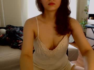 [07-08-20] rosy_ show with toys from Chaturbate.com