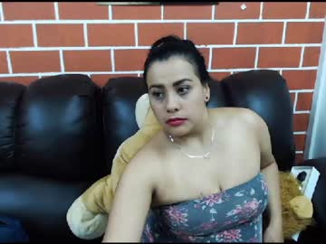 [01-02-20] shy_sult_islem record public show from Chaturbate