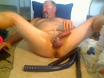 [29-05-20] dildodwayne2 record private show from Chaturbate.com