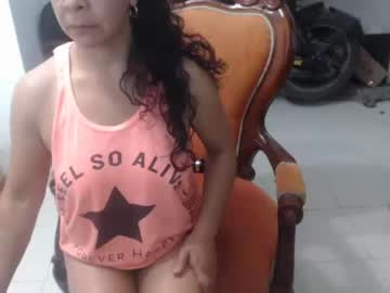 [17-01-20] helena_taylor public webcam from Chaturbate.com