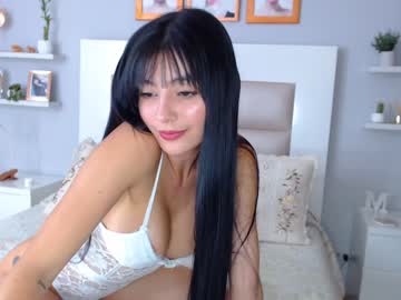 [22-04-21] mariapaz___ chaturbate private sex video