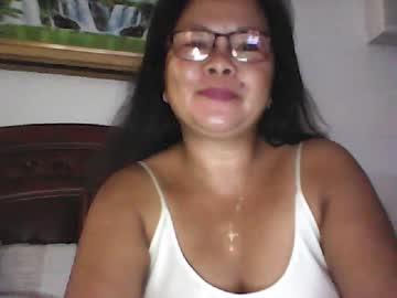 [12-09-20] ande0623 show with cum from Chaturbate