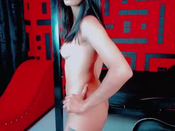 [25-07-21] lulu_candy_ record private XXX video from Chaturbate