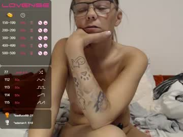[26-05-20] misty1980 show with cum from Chaturbate.com