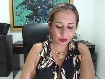[20-10-20] laura_blond record webcam show from Chaturbate