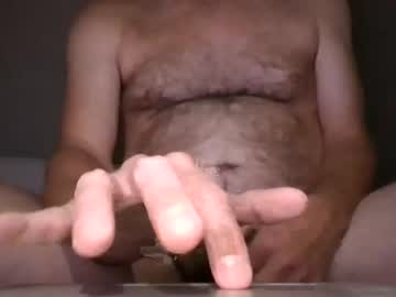 [26-10-20] horcon69 private XXX show from Chaturbate