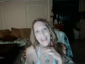 [28-05-20] athenakissington show with toys from Chaturbate.com