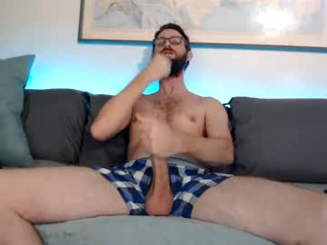 [23-02-21] jackbdirty record webcam show from Chaturbate