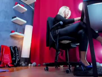 [23-09-20] sylvy_sensuall record private XXX video from Chaturbate