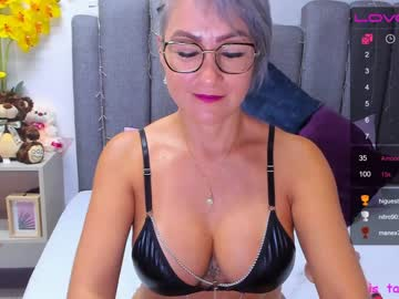 [17-03-20] tamara_harris video with toys from Chaturbate