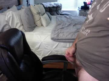 [18-08-20] hard4ladies10 record cam show from Chaturbate