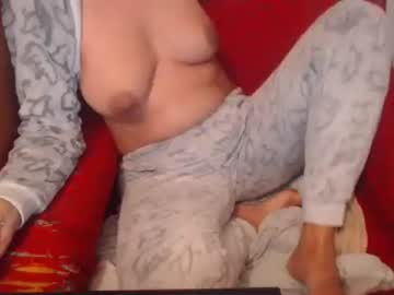 [27-12-20] jessiestar3 chaturbate webcam