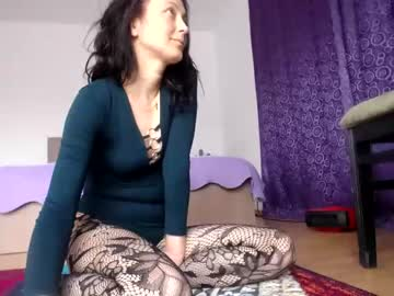 [31-03-20] beautifullanabelle video from Chaturbate