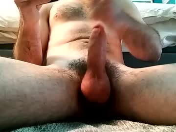[27-01-20] funforplaying private XXX show