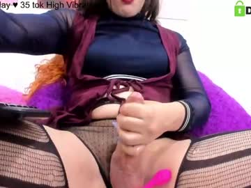 [15-04-21] sexycatzv_ video with dildo from Chaturbate