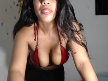 [17-05-20] cinthya_big_boobs public show from Chaturbate