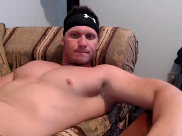 [19-05-20] dbuzzard1221 show with toys from Chaturbate.com