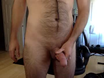 [02-12-20] lively312 public webcam from Chaturbate