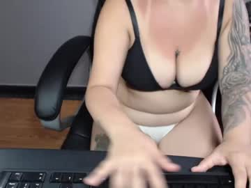 [16-02-21] amaia_roses record cam video from Chaturbate