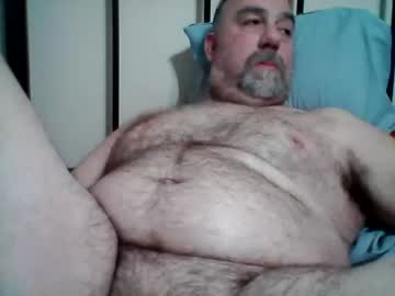 [11-03-20] bo4607 show with cum from Chaturbate