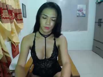 [09-05-20] natural_ladyboy19 private record
