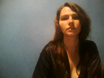 [08-07-21] charlottesly_ record public webcam video from Chaturbate.com