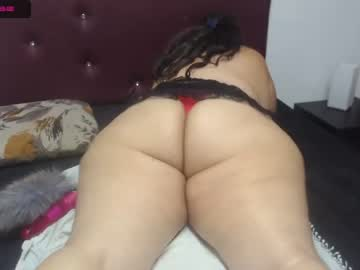 [16-02-21] bbwanysweet private from Chaturbate.com