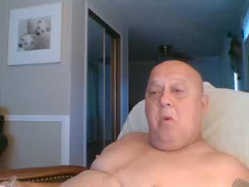 [18-08-20] tommyt1888 chaturbate webcam show