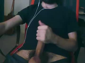 [08-09-20] waitingyourlips84 private show from Chaturbate.com