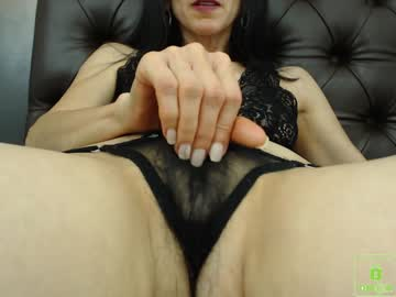 [07-10-21] amy_snow record video with dildo from Chaturbate.com