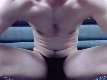 [26-04-20] gavinthekink private show video from Chaturbate