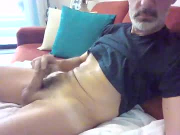 [28-02-21] verifly record premium show from Chaturbate