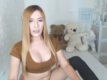 [09-04-21] xnaughtyandsweet69 record show with cum